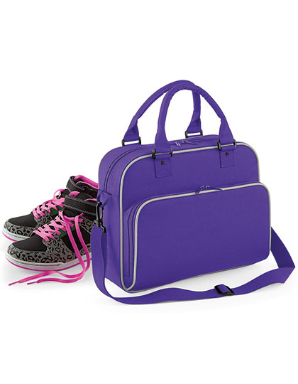 Junior Dance Bag | BagBase