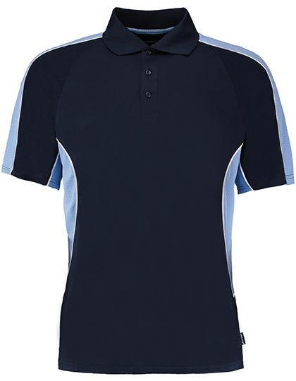 Active Polo Shirt   Gamegear Cooltex