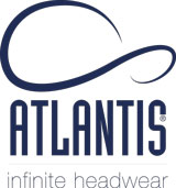 Atlantis Online Shop