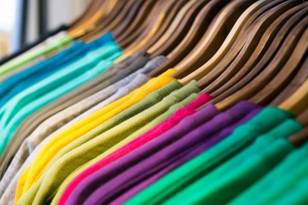 baumwolle-oder-polyester