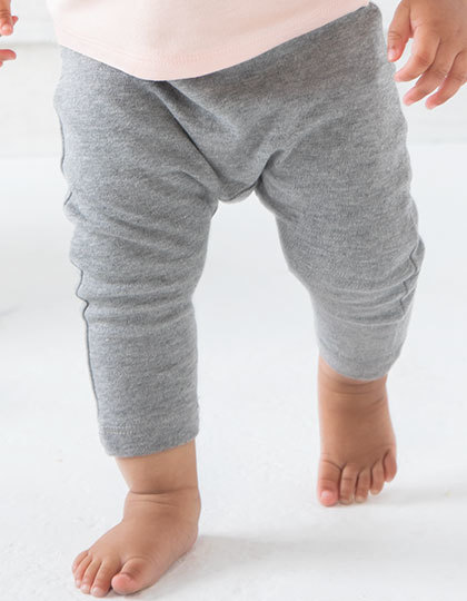 Baby Leggings | Babybugz
