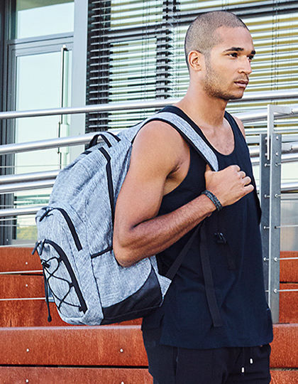 Outdoor Backpack - Rocky Mountains | bags2GO