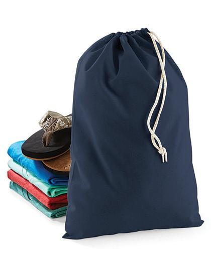 Westford Mill-Cotton Stuff Bag