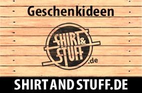 Shirt & Stuff