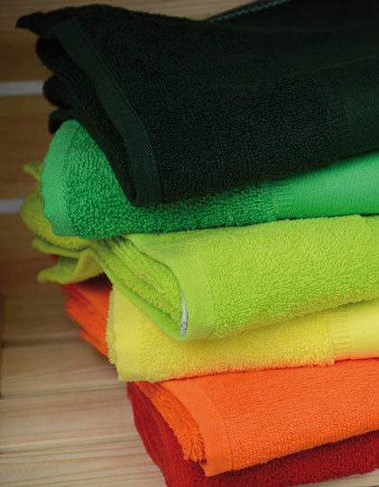 PrintMe Sport Towel | A&R