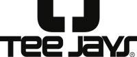 Tee Jays Online Shop