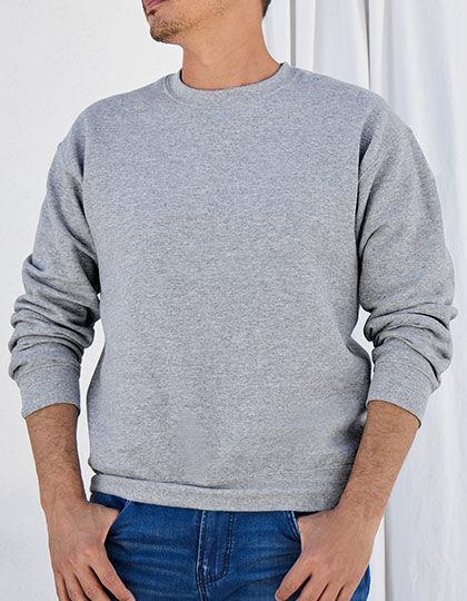 DryBlend® Crewneck Sweatshirt | Gildan