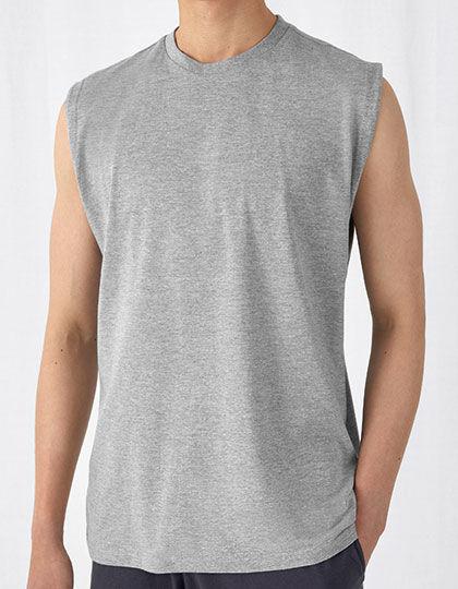 T-Shirt Exact Move | B&C