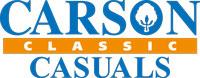Carson Classic Casuals Online Shop