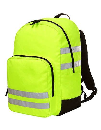 Backpack Reflex | Halfar
