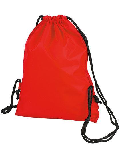 Taffeta backpack Sport   Halfar
