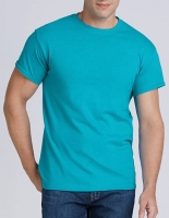 Heavy Cotton™ T- Shirt | Gildan