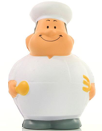 SQUEEZIES® Gourmet Bert® | mbw