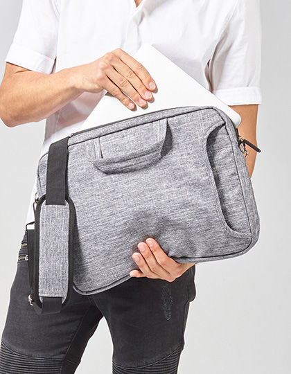 Laptop Bag - San Francisco | bags2GO