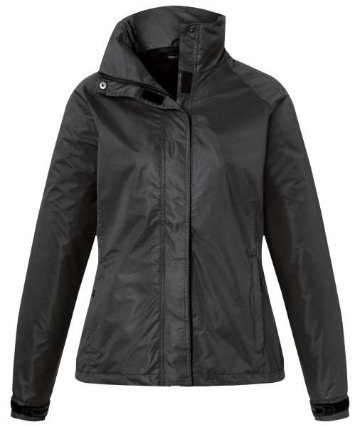 Ladies´ Outer Jacket | James & Nicholson