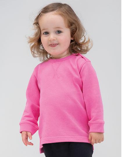 Baby Sweatshirt | Babybugz