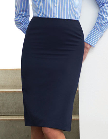 One Collection Pluto Skirt | Brook Taverner