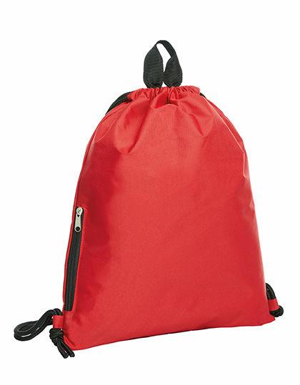 Drawstring Bag Join | Halfar