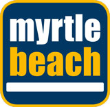 myrtle beach Online Shop