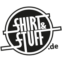 Shirt & Stuff Online Shop
