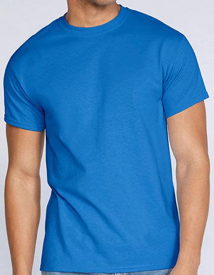 DryBlend® T-Shirt   Gildan