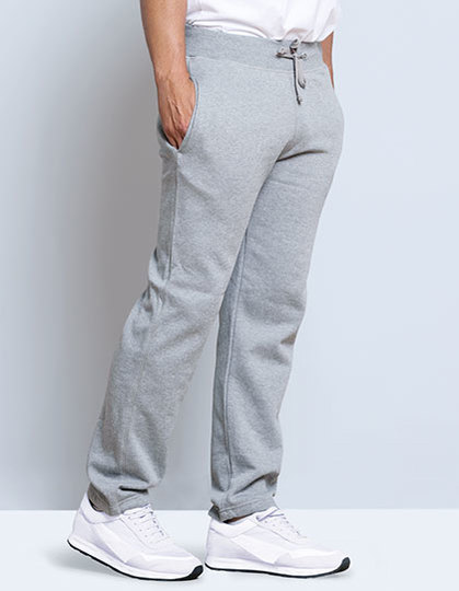 Men Sweat Pants | JHK