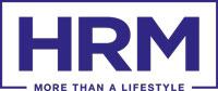 HRM Online Shop