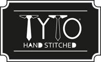 TYTO Online Shop