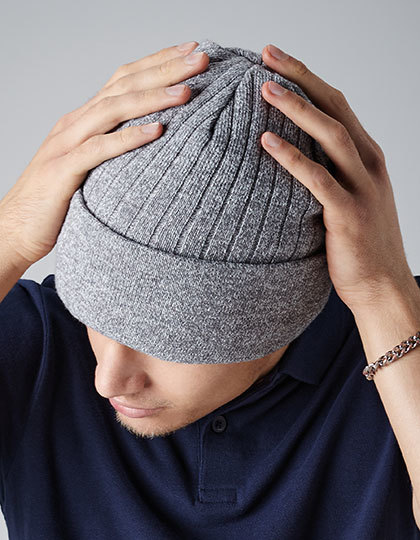 Thinsulate™ Beanie | Beechfield