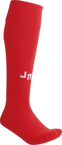 Team Socks | James & Nicholson