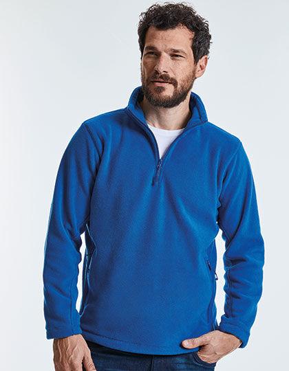 37eec5498a Russell Outdoor Fleece 1/4-Zip günstig online kaufen