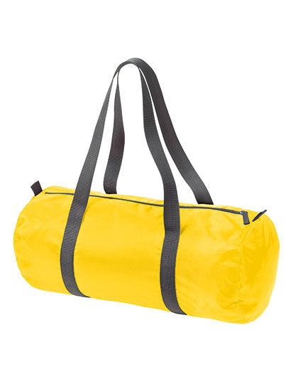 Sport bag Canny   Halfar