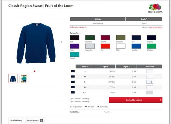 textilfarben-darstellung