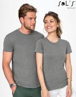 SOLs-Imperial T-Shirt
