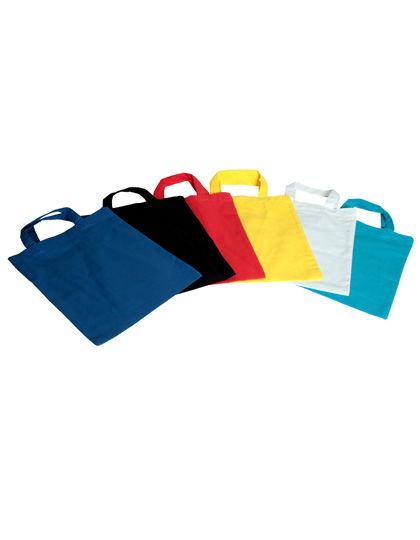 Apothekertasche, farbig | Printwear