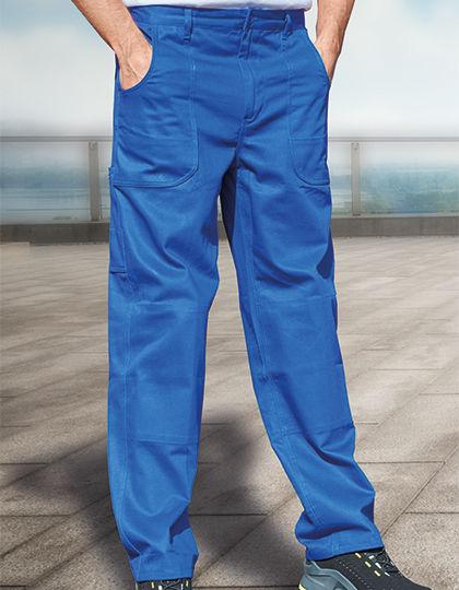 Classic Work Pants   Carson Classic Workwear