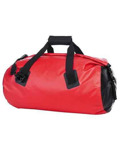 Sport / Travel Bag Splash   Halfar