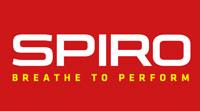 SPIRO Online Shop