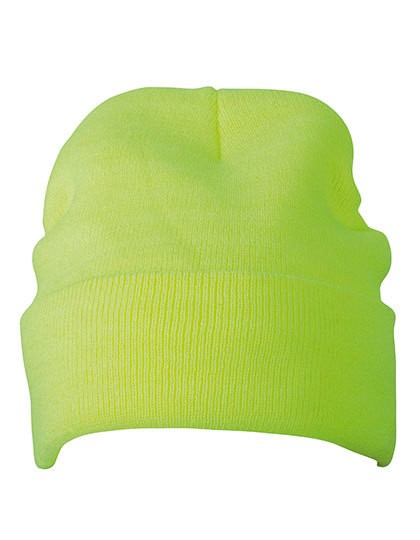 myrtle beach-Knitted Cap Thinsulate™