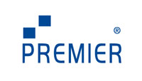 Premier Workwear Online Shop