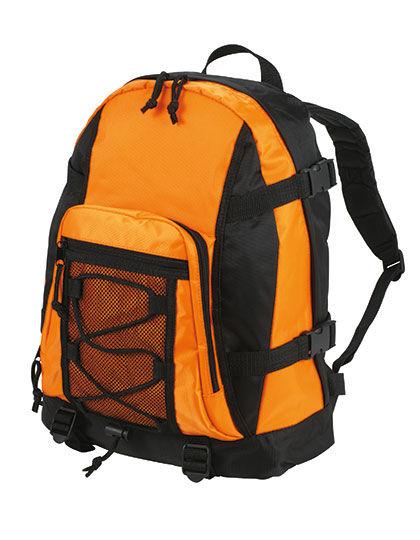 Backpack Sport | Halfar