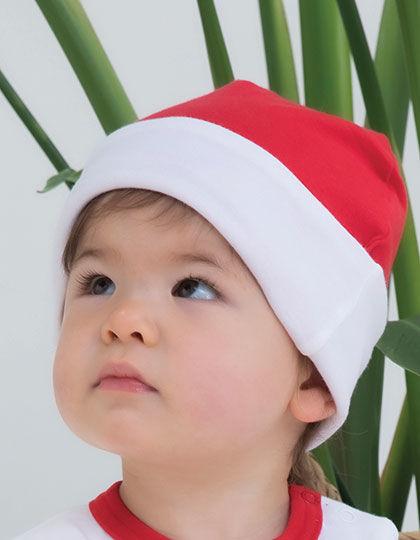 Baby Reversible Slouch Hat | Babybugz