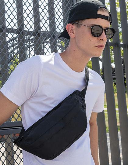 Shoulder Bag | Build Your Brand