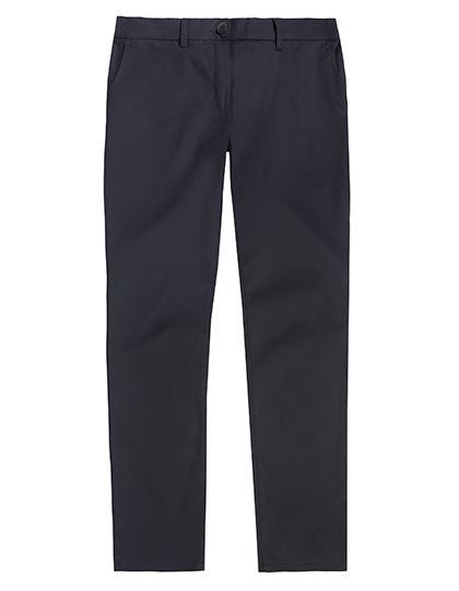 Ofena Lady Trousers | CG Workwear