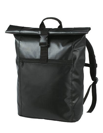 Backpack Kurier Eco | Halfar