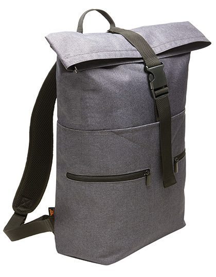 Notebook-Backpack Fashion | Halfar