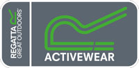 Regatta Activewear Online Shop