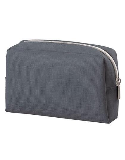Zipper bag Collect   Halfar
