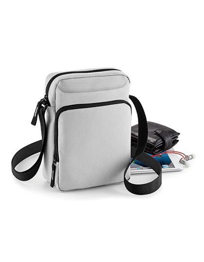 Across Body Bag | BagBase