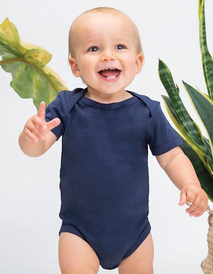 Baby Bodysuit | Babybugz